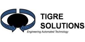 Tigre Solutions Logo