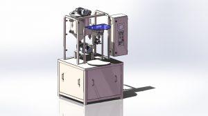 Tigre Solutions CAD Capabilities